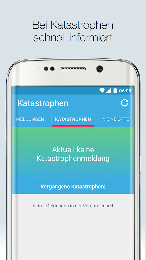 BIWAPP – Screenshot