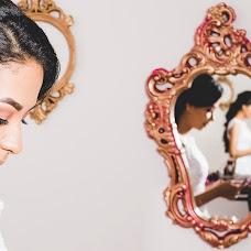 Wedding photographer Rodrigo Batista (rbfotografias). Photo of 12.07.2017