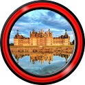 Castle Live Wallpapers icon