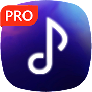 Music player S10 S10+ EDGE ⌊Pro⌉