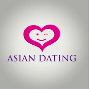 Asian Dating 1