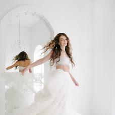 Wedding photographer Evgeniy Evtyukhov (Eevtyukhov). Photo of 19.11.2014