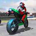 Bike Race Xtreme Speed icon
