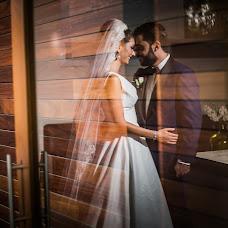 Wedding photographer Karla De luna (deluna). Photo of 31.07.2018