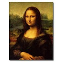 Top 100 Paintings icon