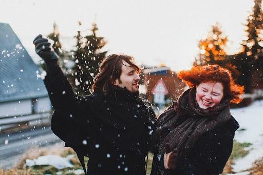 Wedding photographer Yuliya Bar (Ulinea). Photo of 05.12.2014