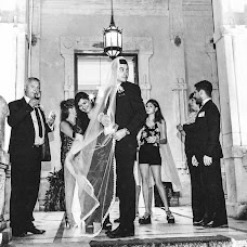 Wedding photographer Ana Rivetti (anitarivetti). Photo of 30.01.2018