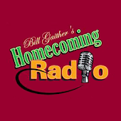 Bill Gaither Homecoming Radio