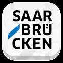Saarbrücken icon