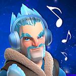 Ringtones for Clash of Clans™ 4.0.1