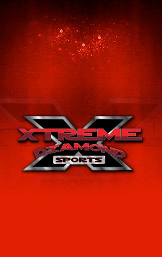 Xtreme Diamond Sports