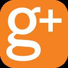 Guiamais.com icon