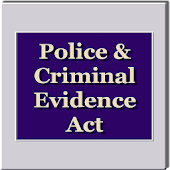 UK - Police Evidence Act 1984