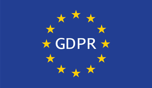 Does the U.S. Have a Case of GDPR Envy?