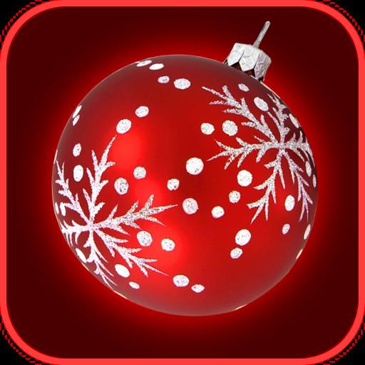 Christmas Carols Music Box Android APK Download Free By DarekDoesStuff