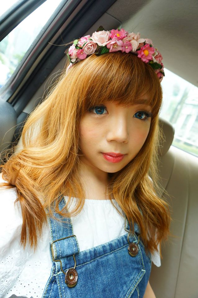 Different Styles In The Japanese Fashion World No2 Siahs Kawaii