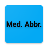 Medical Abbreviations Pro Terminology English US