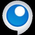 Invoice & Billing icon
