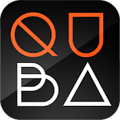 QUBA Radio