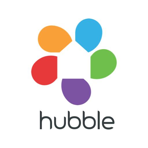 Hubble for Motorola Monitors
