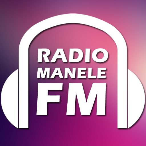 Radio Manele FM file APK for Gaming PC/PS3/PS4 Smart TV