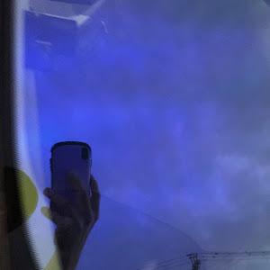 ヴェルファイア ANH20W のカスタム事例画像 パパヴェルさんの2020年11月26日21:40の投稿