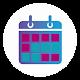 Download Dukan Calendar For PC Windows and Mac