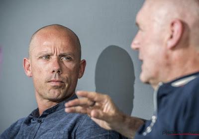 Kondigt Sven Nys comeback aan in 2018?