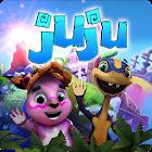 JUJU icon