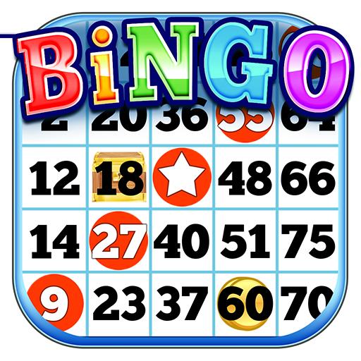 BINGO! (game)