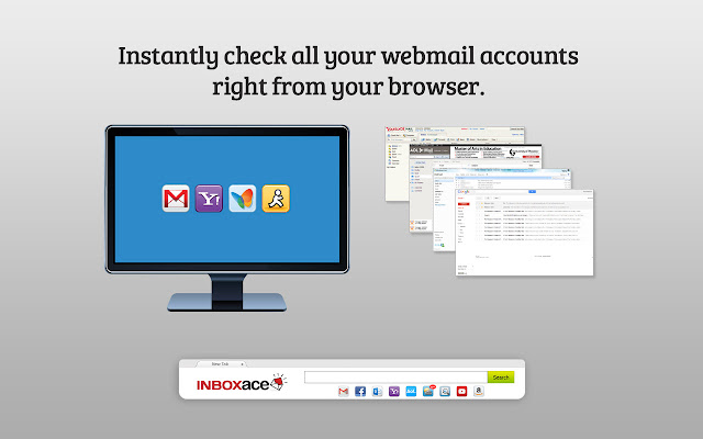 WEBmail, confusion/ mix up with user accounts - PowWeb Community