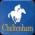 Cheltenham Festival App icon