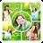 Photo Collage Editor logo