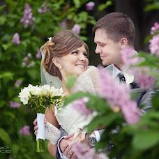 Wedding photographer Sergey Toropov (Understudio). Photo of 15.06.2015