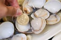 日鮮市集 海鮮 熱炒 台式料理餐廳