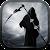 Grim Reaper Live Wallpaper file APK for Gaming PC/PS3/PS4 Smart TV