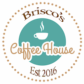 Brisco's Coffee House
