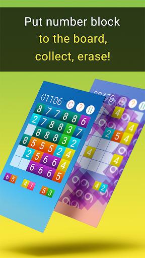 PN Style 数字益智游戏 热门大脑训练 棋盘游戏 免费