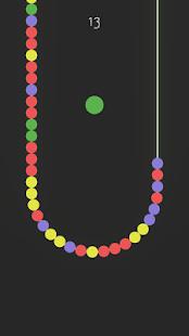 Loopo - náhled
