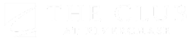 The Club at Riverchase Apartments Homepage