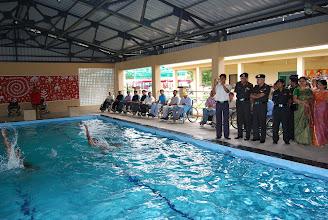 Photo: Swimming Pool