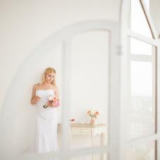 Wedding photographer Aleksey Yakovlev (qwety). Photo of 04.07.2016
