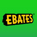 Ebates: Cash Back Rewards, Coupons & Promo Codes icon