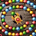 Marble Woka Woka 2018 - Bubble Shooter Match 3 download