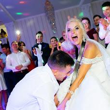 Wedding photographer Sergiu Cotruta (SerKo). Photo of 17.08.2017