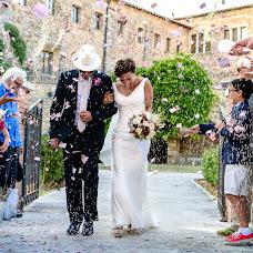 Fotógrafo de bodas Yohe Cáceres (yohecaceres). Foto del 22.10.2018
