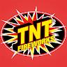 com.tntfireworks.app