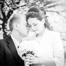 Wedding photographer Aleksandr Levchenko (alex777). Photo of 06.04.2016