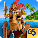 The Island: Castaway® 2 (Full) 1.2