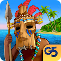 The Island: Castaway® 2 Full icon